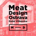 Meat Design Ostrava