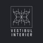 Vestibul Interier